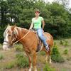 Катерина, 36, г.Ростов-на-Дону