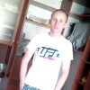 Сергей, 32, г.Верхняя Салда