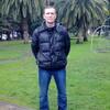 Олег, 50, г.Липецк