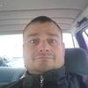 Константин, 38, г.Бельцы