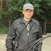 Алексей, 42, г.Кемерово