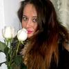 Anna, 30, г.Бийск