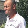 иван, 59, г.Минск