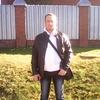 Дмитрий, 35, г.Боровичи