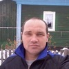 Виталя, 36, г.Бийск