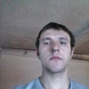 Алексей, 27, г.Алматы́