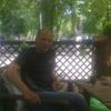 Валерий, 44, г.Ростов-на-Дону