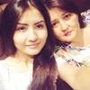 сания, 50, г.Алматы́
