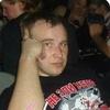 Илья, 32, г.Гатчина