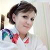 Анастасия, 32, г.Приаргунск
