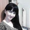 Евгения, 38, г.Оренбург