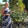 татьяна, 54, г.Набережные Челны