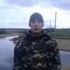 саша, 38, г.Южно-Сахалинск