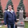 Виктор, 35, г.Орехово-Зуево