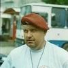 Николай, 51, г.Богородск