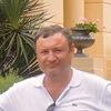 Андрей, 52, г.Тула