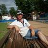 Владимир, 42, г.Майкоп