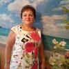 Татьяна, 63, г.Минеральные Воды