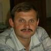 Сергей, 47, г.Ковров