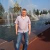 Виталий, 53, г.Зеленоград