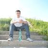 Дмитрий, 27, г.Оренбург