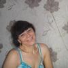 Елена, 45, г.Новокузнецк