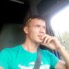Вадим, 37, г.Чита