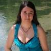 Оксана, 32, г.Симферополь