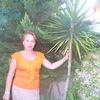 Татьяна, 61, г.Березники