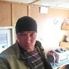 Каюм, 39, г.Уфа