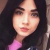 Алина Чалышева, 23, г.Новокузнецк