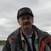 андрей, 56, г.Нижневартовск