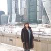 Марина, 50, г.Ростов-на-Дону