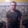 Толян, 47, г.Самара