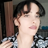 Алена, 43, г.Москва