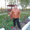 Ольга, 56, г.Павлово