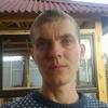 Кирилл, 32, г.Екатеринбург