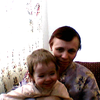 Ирина Борисовна, 50, г.Златоуст