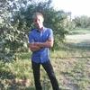 Sergei, 37, г.Крымск