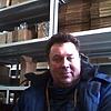 Олег, 50, г.Павлово