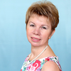 Галина, 47, г.Котлас