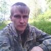Игорь, 26, г.Полевской