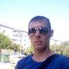 Слава, 33, г.Волгоград