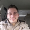 Saimon, 32, г.Кемерово
