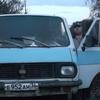 алексей шмалько, 44, г.Воронеж