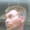 Роман, 34, г.Пенза