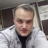 Николай, 27, г.Зеленогорск