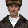 сергей, 45, г.Ханты-Мансийск