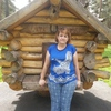 Светлана, 53, г.Новокузнецк