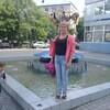Надя, 50, г.Бийск